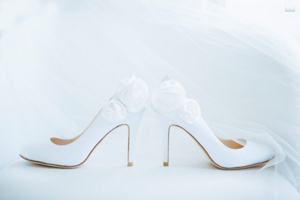 Wedding Shoes,Queenstown