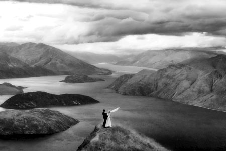 Queenstown wedding testimonials,Queenstown wedding photography